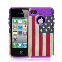 China Excellent Sport Case Defender For Smart Phone Iphone 4s Pefect Protection on sale
