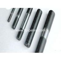China Hot Hardware Fastener Stainless Steel Stud Bolts wholesale