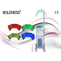 China Photon Dynamical Led Light Therapy Skin Tightening Machine  ,Photon Therapy Skin Care wholesale