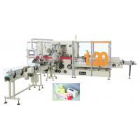China Table Top  Pallet Shrink Wrapping Machine Shrink Sleeve Equipment wholesale