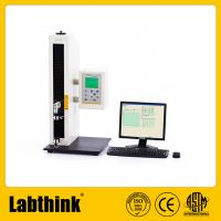 China Electrical Tensile Tester Machine for LDPE Film on sale
