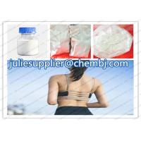 Buy cheap Cancer Treatment Steroids Powders Tamoxifen Citrate 54965-24-1 Estrogen Steroids from wholesalers