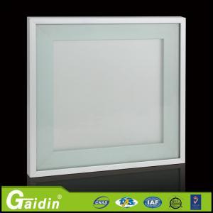 China customized toilet bathroom kitchen cabinet window door and mirror aluminum frame wholesale