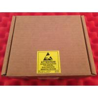 China GD D471A|ABB PLC MODULE GD D471A*Timely arrival and nice quality* on sale