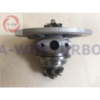 Buy cheap RHF4 Turbocharger Cartridge P/N VAX40020G For 8971923312, 8971923311, 8971923310 from wholesalers
