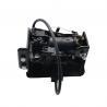 Buy cheap Escalade Ca di llac GMC Air Suspension Compressor Pump from wholesalers