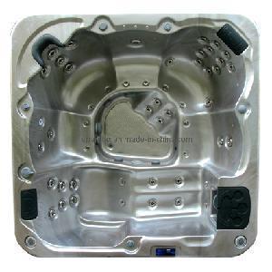 China Hot Tub Jacuzzi (A620) wholesale