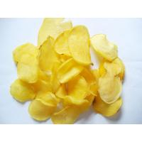 China dried potato 001 wholesale