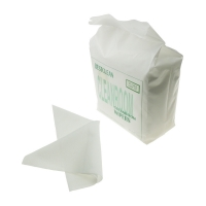 China 150PCS Cleanroom Wipes wholesale