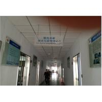 Changzhou Truly Foreign Trade Co.,LTD
