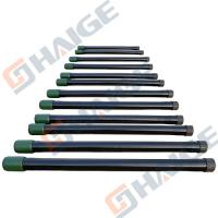 API 5CT Casing/Tubing Pup joint 6ft Grade J55