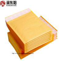 China Plastic Material Poly Mailer Bags Gravure Printing Lightweight For Postage wholesale