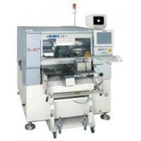 China Juki Mounter Chip Cx-1 SMT Placement Machine White Color with Used Condition wholesale
