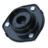 China Top Shock Strut Mount For Mazda 6 2002-2008 , Rubber Adjustable Strut Mount on sale