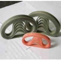 China Polyurethane Timing Belt (T10) wholesale
