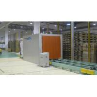 China Automatic Pallet Shrink Wrapping Machine (SF-150-180) on sale