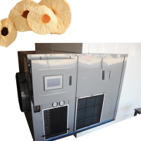 Buy cheap industrial fruit dryer from wholesalers