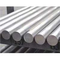 China H112 6061 Aluminum Round Bar High Tensile Strength Fit Industrial Moulding wholesale