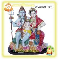 China Polyresin Hindu God wholesale