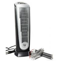 Buy cheap 50W - 5000W 110V - 400V Air Flow PTC Heater Assembly For HVAC Air Curtain / Wind Screen Machine from wholesalers