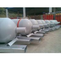 China ammonia gas NH3 wholesale