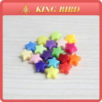 China A variety of color is very apt fashionable cheap beads in bulk on sale