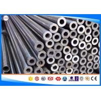 Quality Cold Drawn Steel Tube for Mechanical and General Engineering Purpose En10297 16MnCr5 for sale