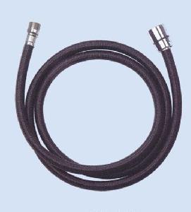 China PVC Hose (YY-RG015) wholesale