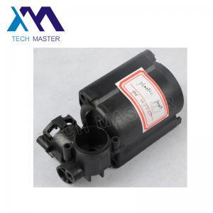 China Plastic Air Compressor Pump / Air Suspension Compressor Kit for Mercedes Benz W220 wholesale