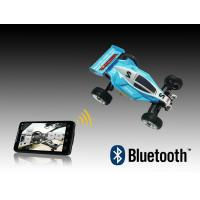China New Design Bluetooth RC Toys wholesale