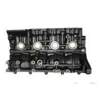 China 2L / 5L / 3L Auto Engine Block , Aftermarket Parts Toyota Engine Block wholesale