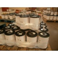 China Magnet wire 0.4 pew/155 wholesale