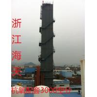China Argon plant 80 Nm3/h ~ 200 Nm3 / h LAr KDONAr - 3600 / 4500 / 80Y Balance Gas Coal chemical industry wholesale