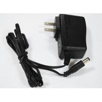 China 5V2A USB adapter for kinect sensor on sale