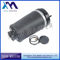 China Mercedes W164 Front Air Spring Bag Airmatic Bellows OEM 1643205913 , A1643204513 wholesale