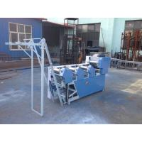 China noodle machine price,rice noodle machine,fresh noodle machine on sale