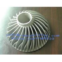 Quality Investment casting,Machinery parts investment casting,precision casting for sale