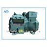 Buy cheap Condensing unit Bitzer Piston Compressor , Semi hermetic Refrigeration Compressor 4NCS-20.2 from wholesalers