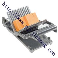 China MANUAL VEGETABLE CUTTER (JSCC-9/18) wholesale