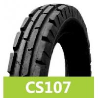 China agricultural tractor tyres and wheels wholesale