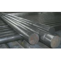 China 400 series stainless steel round bar , black , bright , polished 410 420 430 round bar wholesale