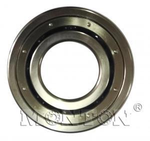 China 7307A5hU9 35*80*21mm cryogenic nitrogen pump bearing wholesale