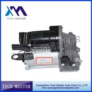 China Mercedes W164 Shock Absorber Parts Suspension Spring Compressor 1643200204 wholesale