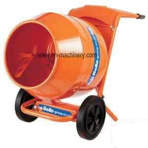 China Mini type concrete mixer machine cement machine construction machinery wholesale