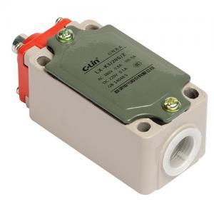 China LX-K3 Series Limit Switch on sale