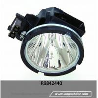 China Original Projector Lamp For Barco Overview Fd70-DL Projector (R9842440) wholesale