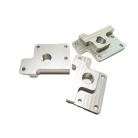 Buy cheap Precise stainless steel parts CNC Lathe Machining Turning/ rapid prototyping from wholesalers