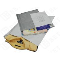 Quality Hot-Melt Strong Glue Poly Mailer PM 14 1/2 ×19 Poly Mailers Wholesale for sale