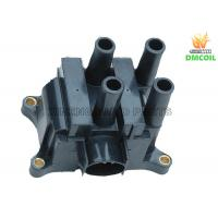 China Mondeo Mazda Ignition Coil / Ford Focus Coil Flame Retardant Anti - Interference wholesale