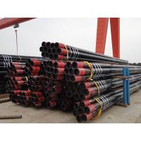 China L80 Intermediate Seamless Casing Pipe from China Borun wholesale